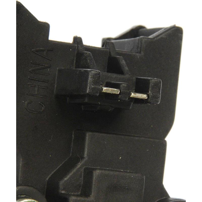 Lock Actuator  Door Lock Actuator, Front, Rear(with dirt-proof boot)  16603085   For Chevrolet Astro GMC Safari 99-05Chevrolet  GMC C2500 C3500 99-02Chevrolet GMC K2500 K3500 99-02Cadillac Escalade 1999