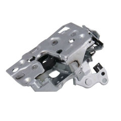 Lock Actuator  frontleft  16631627 For Cadillac 2000-99Chevrolet 2002-85GMC 2002-85Oldsmobile 1993-91