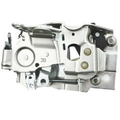 Lock Actuator  frontright  16631626 For Cadillac 2000-99Chevrolet 2002-85GMC 2002-85Oldsmobile 1993-91
