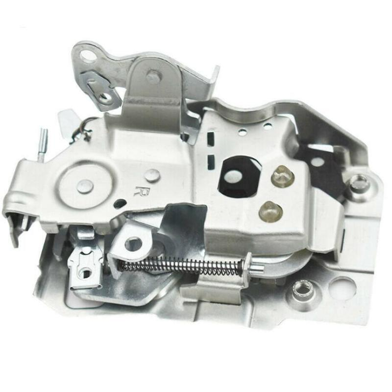 Lock Actuator  front right  16631626 For Cadillac 2000-99Chevrolet 2002-85GMC 2002-85Oldsmobile 1993-91