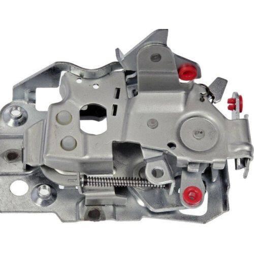 Lock Actuator  left  15063273 For Chevrolet Astro 2005-92GMC Safari 2005-92