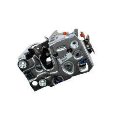 Lock Actuator  right  15063272 For Chevrolet Astro 2005-92GMC Safari 2005-92