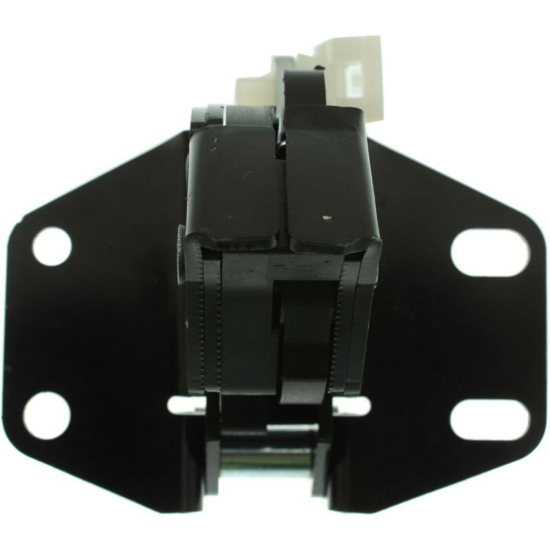 Lock Actuator  Door Lock Latch Rear Left or Right  10356951 For Silverado Sierra Extended Cab Models Only1999-2007