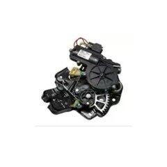 Lock Actuator  Trunk-Lock Actuator Motor  23505252 For 16-18 CT6 Trunk-Lock Actuator Motor