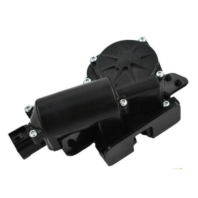 Lock Actuator  Chevrolet lift gate actuator  13501872  For 2008-2017 Buick Enclave w Power Liftgate2010-2014 Cadillac CTS Wagon2007-2014 Cadillac Escalade w Power Liftgate2007-2014 Cadillac Escalade ESV w Power Liftgate2006-2009 Cadillac SRX2010-201