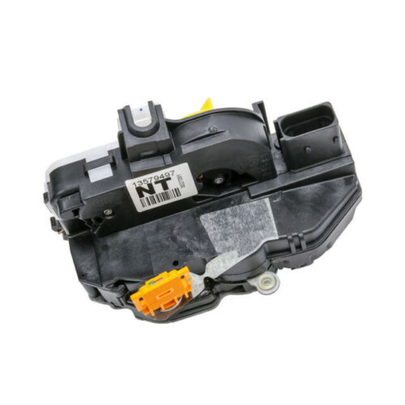 Lock Actuator  front 7pin  13503738 For Buick 2017-10 Cadillac 2010 Chevrolet 2017-10 GMC 2015-10