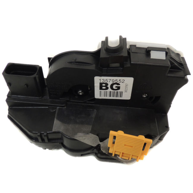 Lock Actuator  rear right  13503784 For Buick 2017-10 Cadillac 2010 Chevrolet 2017-10 GMC 2015-10