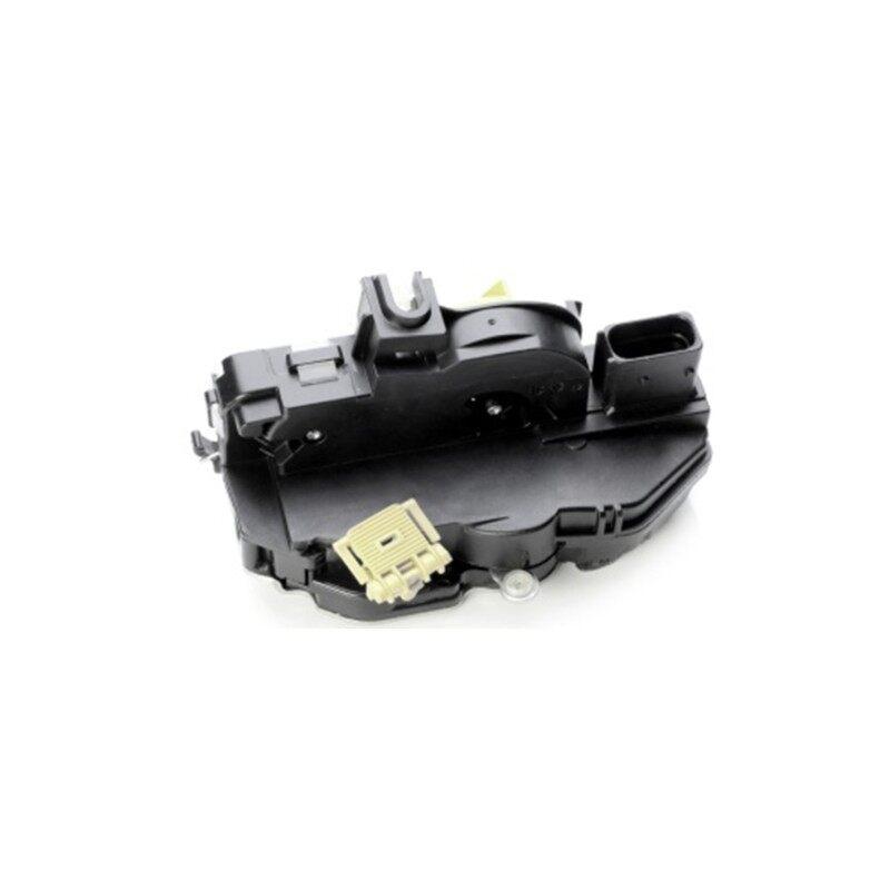 Lock Actuator  Front Left  13503151          For Regal 2013-09