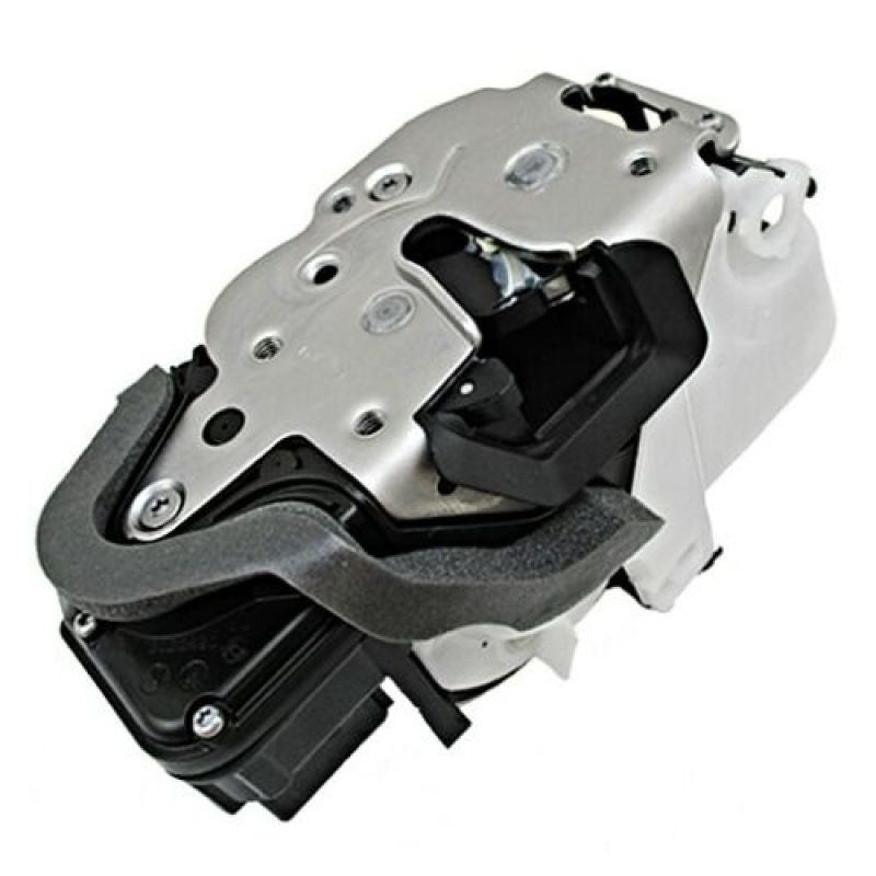 Lock Actuator  Front Right  13578277          For Cruze ExcelleMalibu