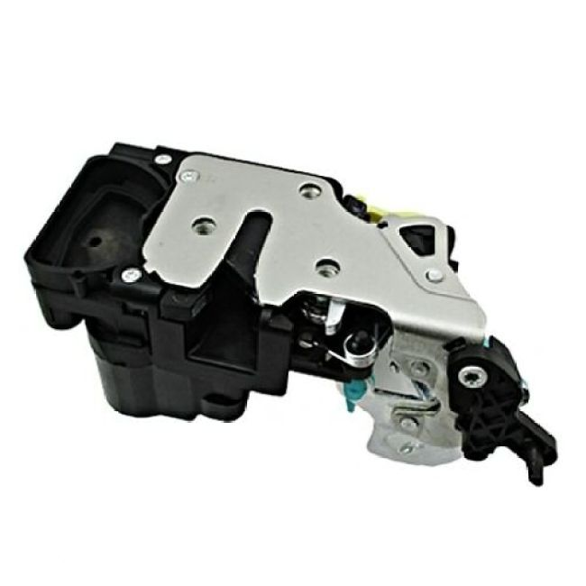 Lock Actuator  Rear Right  96260996 For Chevrolet Aveo 2004-11Chevrolet Aveo5 2004-11Pontiac G3  2009