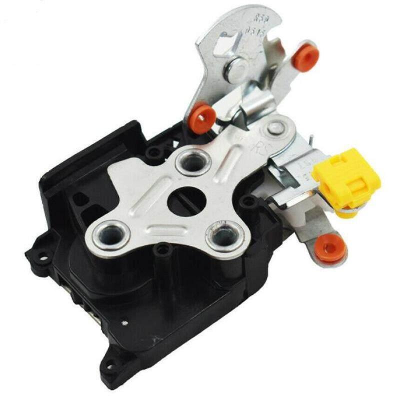 Lock Actuator  frontright  16638420 For Chevrolet Cavalier 2005-95Pontiac Sunfire 2005-95