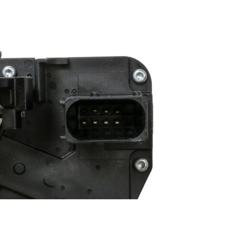 Lock Actuator  Front Left  10353711  For Buick Allure 2009-05Buick LaCrosse 2009-05