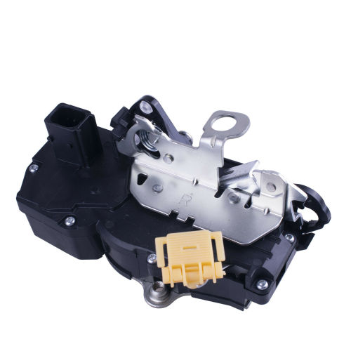 Lock Actuator  Front Right  25841480  For Buick Allure 2009-05Buick LaCrosse 2009-05