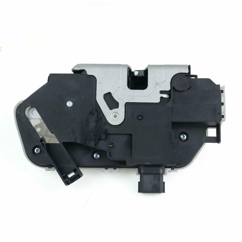 Lock Actuator  Front Left  7T4Z7821813B  For Ford Edge 2015-07Lincoln MKX 2015-07