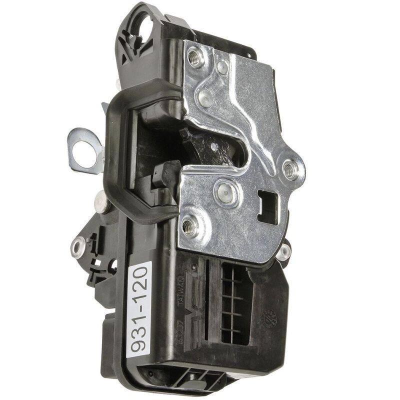Lock Actuator  Front Left  10399358  For Chevrolet Cobalt 2010-05(Sedan)Pontiac G5 2010-07(Sedan)