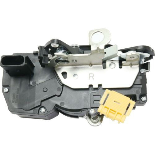 Lock Actuator  Front Right  25938088 For Chevrolet Cobalt 2010-05(Sedan)Pontiac G5 2010-07(Sedan)