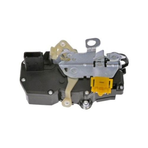 Lock Actuator  Front Right  25987036 For Chevrolet Cobalt 2010-05  (Coupe)Pontiac G5 2009-07(Coupe)