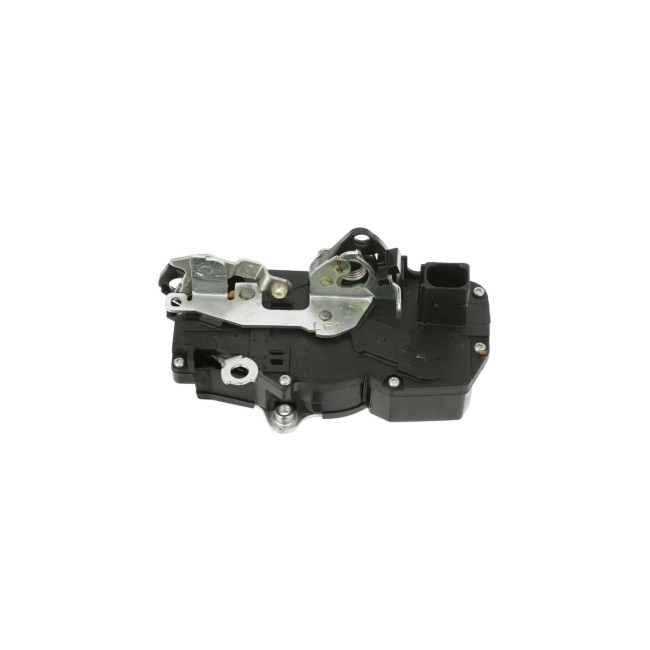 Lock Actuator  Tailgate, Rear, Upper 6pin Right GN  22715163 For 2005-2006 Chevy Equinox