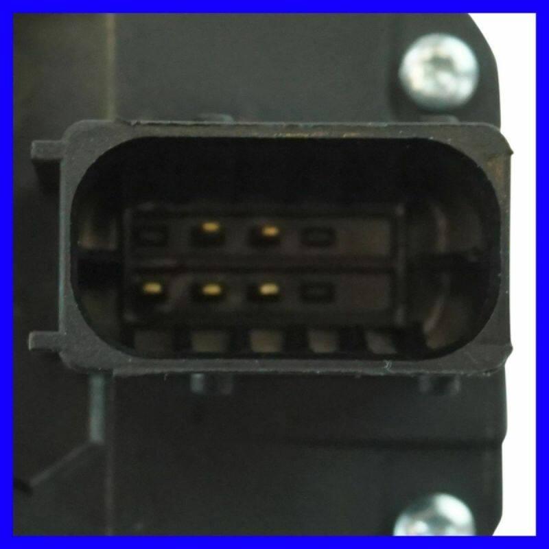 Lock Actuator  Front Left  20772312  For Chevrolet Malibu(08-12)Saturn Aura(08-09)