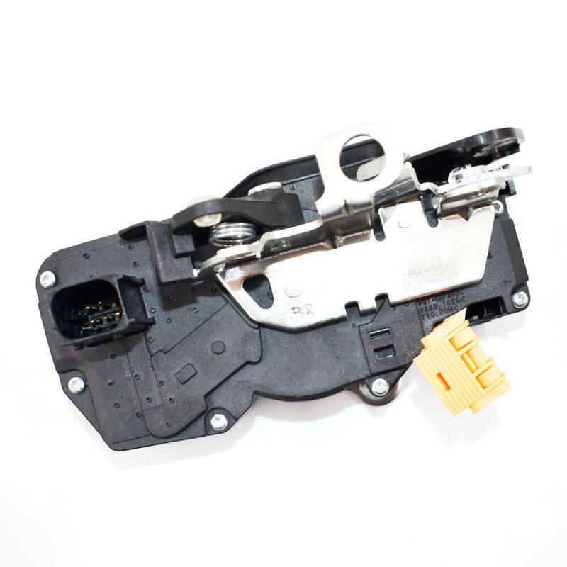 Lock Actuator  Front Right  20772311  For Chevrolet Malibu 2012-08 Saturn Aura 2009-07