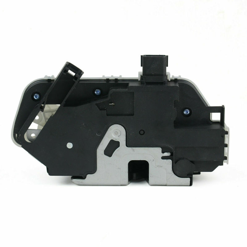 Lock Actuator  Front Right  7T4Z7821812B  For Ford Edge 2015-07Lincoln MKX 2015-07
