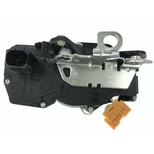Lock Actuator  Front Right  20790492 For Buick Lucerne 2010-06