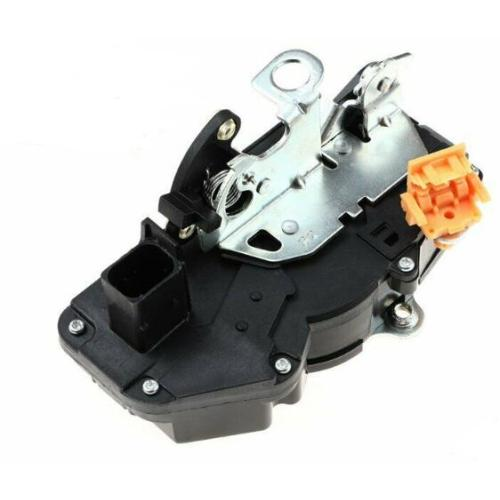 Lock Actuator  Front Right  22741772 For Cadillac Escalade 2012-10Chevrolet  Silverado 2012-10GMC  Sierra 2012-10
