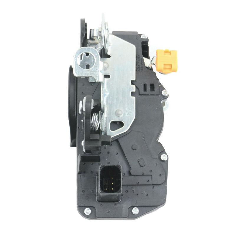 Lock Actuator  Front Right  15896624 For Cadillac Escalade 2007Chevrolet Suburban 2007GMC  Yukon 2007
