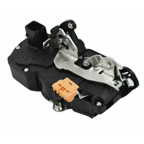 Lock Actuator  Front Right  25843197 For Cadillac CTS 2007-03Cadillac SRX 2006-04