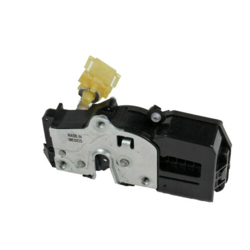 Lock Actuator  Front Left  15814066 For Saturn Ion 2007-03Saturn Vue 2005-02