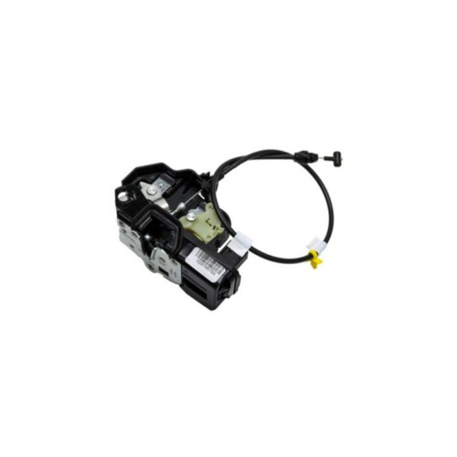 Lock Actuator  front right  25876578 For 2008-2009 Hummer H2