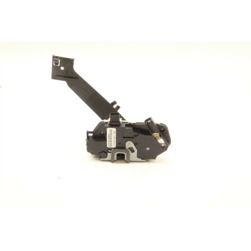 Lock Actuator  Front Left  9L8Z7821813A  For Ford Escape 2011-08 Mercury Mariner 2011-08