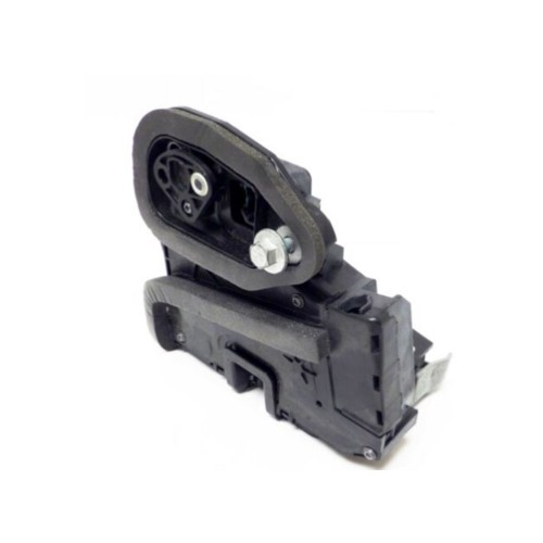 Lock Actuator  Front Left  13597036  For GM 2015-2019 CADILLAC CHEVROLET GMC