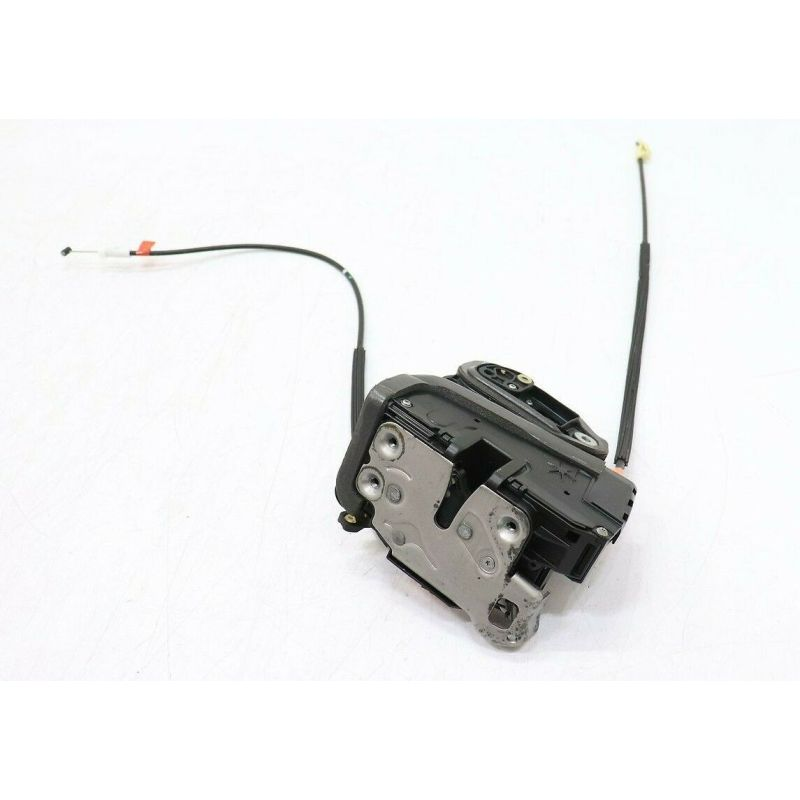 Lock Actuator  Front Left  13592289 For GM 2015-2019 CADILLAC CHEVROLET GMC