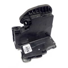 Lock Actuator  Rear Left  13597802  For GM 2015-2019 CADILLAC CHEVROLET GMC