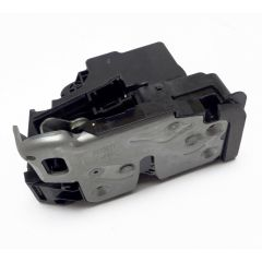 Lock Actuator  Rear Right  13507132 For GM 2015-2019 CADILLAC CHEVROLET GMC