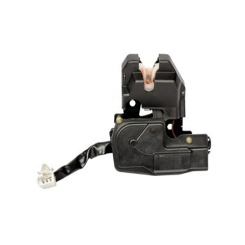 TRUNK LOCK  Trunk  96407500 For BUICK EXCELLE