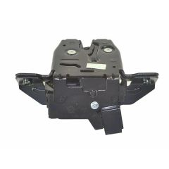 TRUNK LOCK  Trunk  13585478 For BUICK EXCELLE