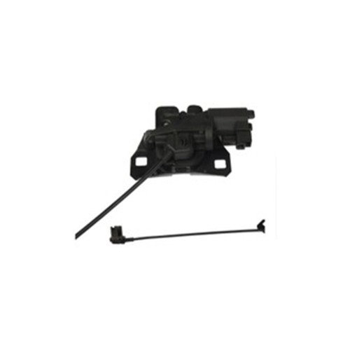 TRUNK LOCK  Trunk  9051507 For BUICK REGAL CENT URY