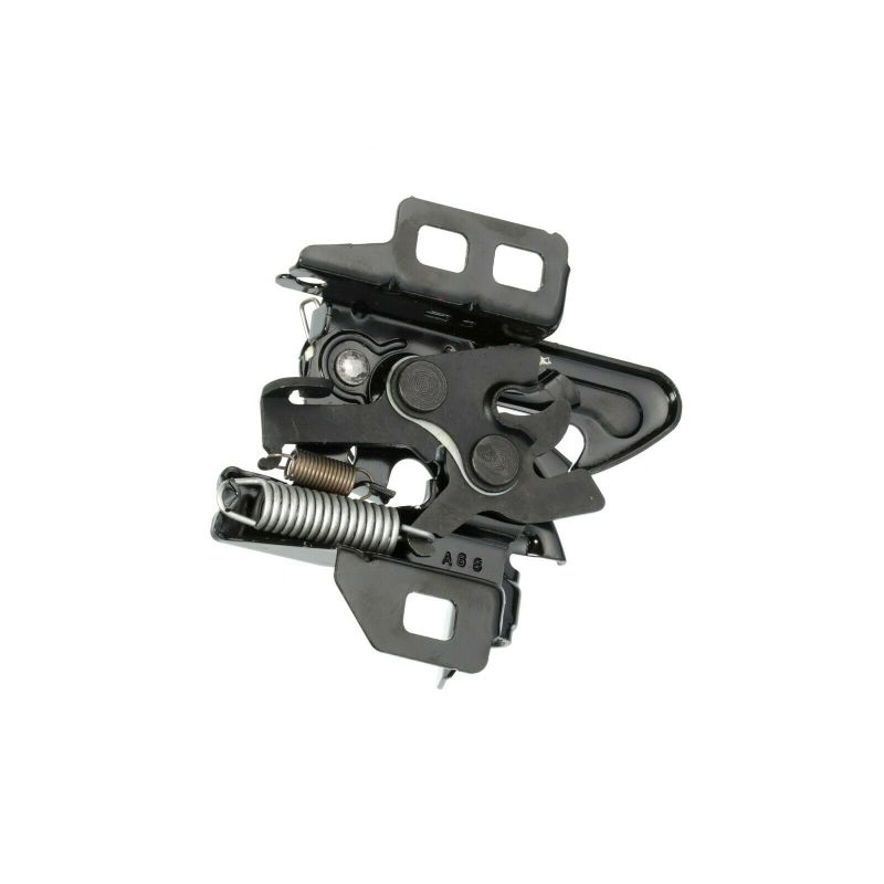 lock Actuator  Hood Latch Assembly   15873422 For 2003-2014 Chevrolet Express 15002003-2014 Chevrolet Express 25002003-2014 Chevrolet Express 35002003-2014 GMC Savana 15002003-2014 GMC Savana 25002003-2014 GMC Savana 3500