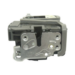 lock Actuator  Front right  13507153 For 2016-2018 Chevrolet Malibu