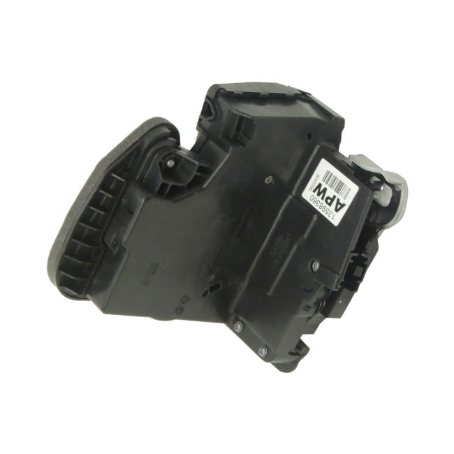 lock Actuator  Front right  13507153 For 2016-2018 Chevrolet Malibu