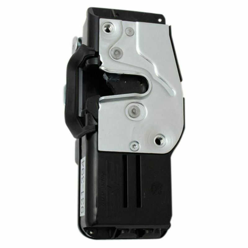 lock Actuator  Front left  15269872  For Cadillac CTS 2014-08(Extended Range Remote Entry)