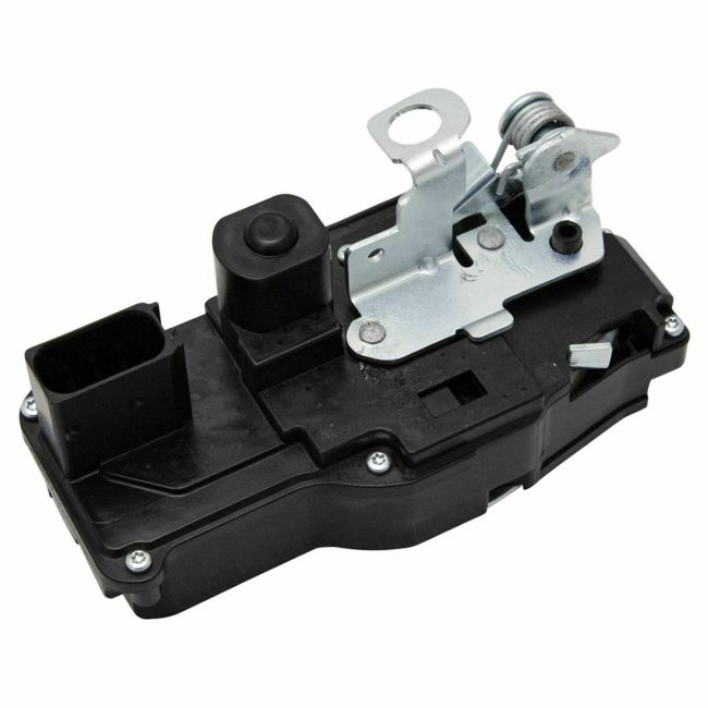 lock Actuator  Front right  15269873  For Cadillac CTS 2014-08(Extended Range Remote Entry)
