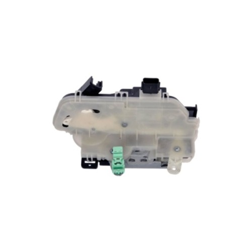 Lock Actuator  Front Left  AR3Z6321813B For Ford Mustang 937-693 Dorman