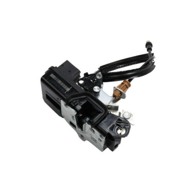 lock Actuator  Front Left  22742971 For Chevy Captiva 08-15