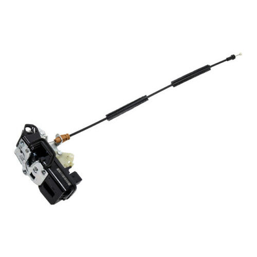 lock Actuator  Front Right  22742972 For Chevy Captiva 08-15