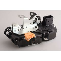 lock Actuator  Front left  22741951 For Cadillac CTS 2014-08(Without Remote Entry)