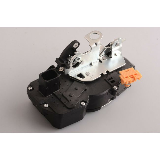 lock Actuator  Front right  25876535 For Cadillac CTS 2014-08(Without Remote Entry)