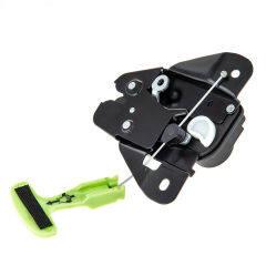 Lock Actuator  Back Door Actuator  5056244AA For 2007-15 Dodge Avenger   2007-15 Dodge Challenger   2007-15 Dodge Charger   2007-15 300